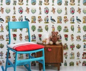 poezieplaatjes-behang-van-studio-ditte
