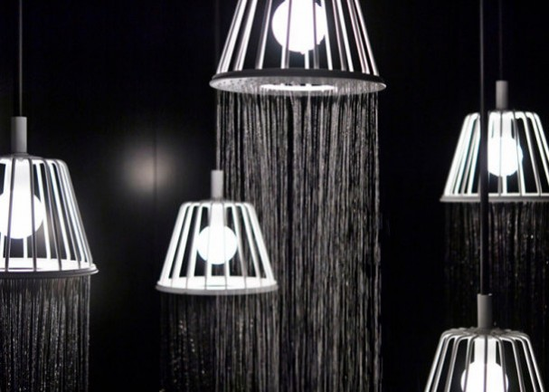 regen-concept-lamp-oki-sata-nendo