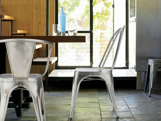 Design Stoel Klassieker : Design stoelen die je wilt hebben eyespired