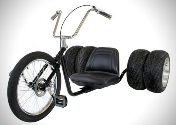 Urbantrike-Adult-Big-Wheels-1