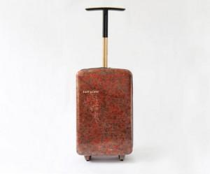duurzame-koffer-terracase-bio-hars-wol