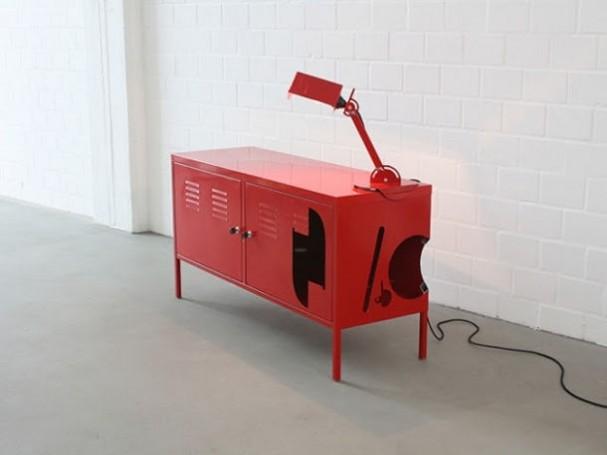 Slaapkamer Meubels Ikea : Ikea Nl Meubels Woonaccessoires Keuken ...