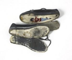 schoenen-borduren-zool-kunst