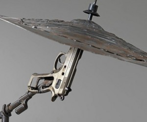 disarm-pedro-reyes