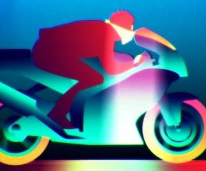 grafische-jaren-80-videoclip