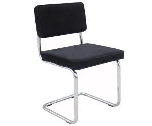 woood-tibbe-stoel