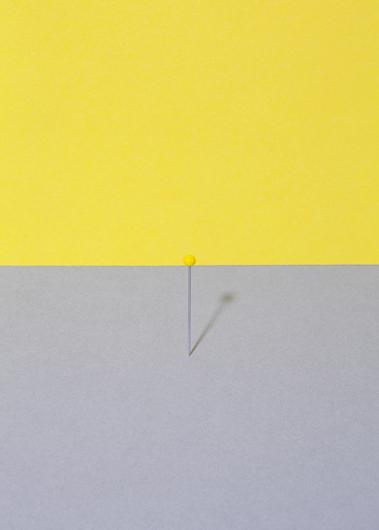 Krista van der Niet - seven pins, one match