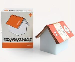 boeken-leeslamp-bed-led