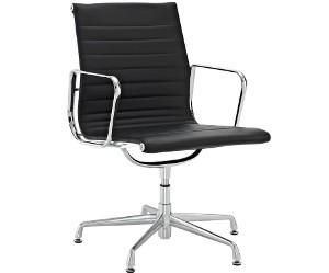 Webshop - Originele eames fauteuil ...