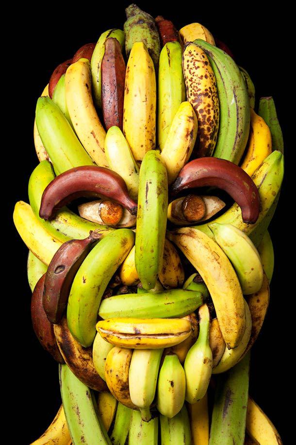 foto-portretten-groente-fruit-vlees-3