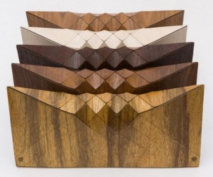 houten-portemonnee-design