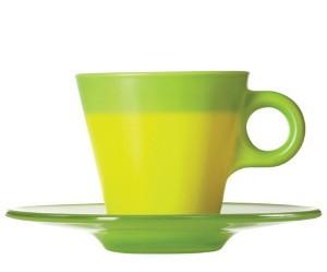 leonardo-ooh-magico-kop-en-schotel-espresso