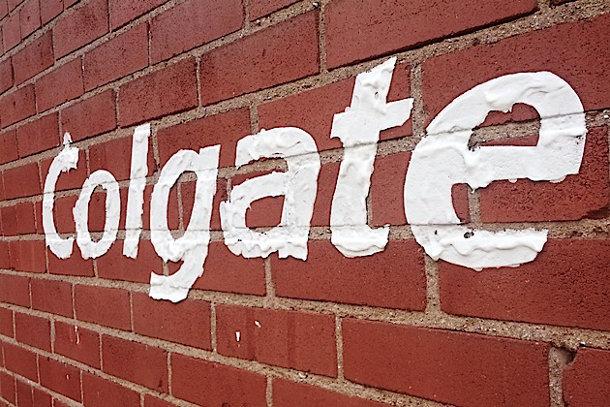 logo-typografie-dorota-pankowska-2