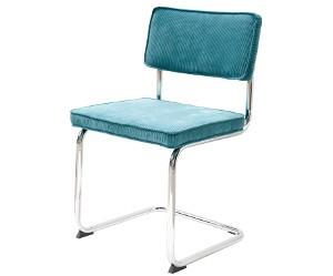 matz-rib-stoel