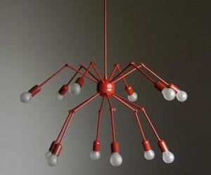 octopus-lamp
