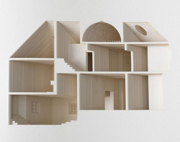 papier-boek-miniatuur-huis-3