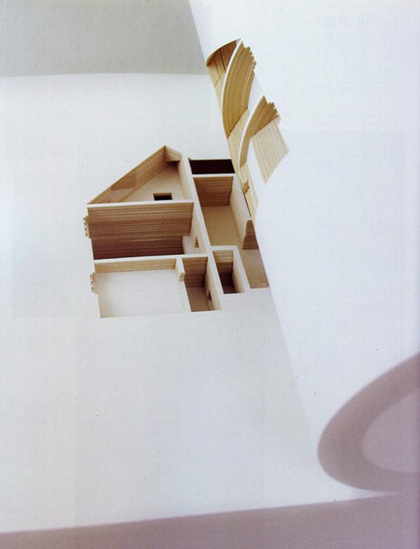 papier-boek-miniatuur-huis-4
