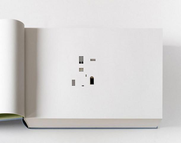 papier-boek-miniatuur-huis-5