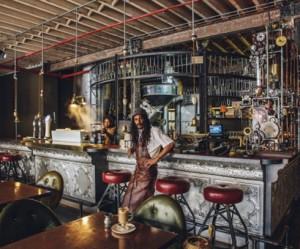 steampunk-cafe-kaapstad