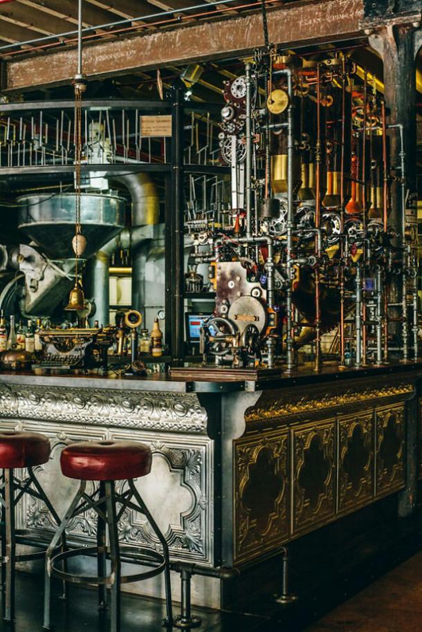 steampunk-cafe-kaapstad-4