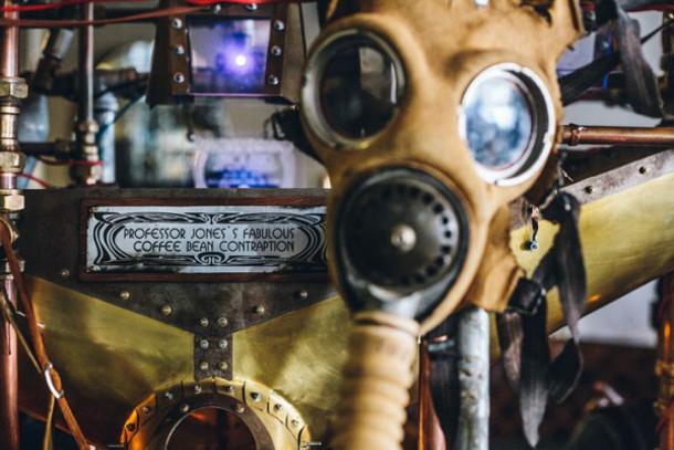 steampunk-cafe-kaapstad-6