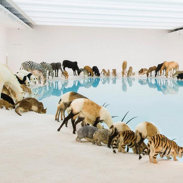 99-replicas-wilde-dieren-2