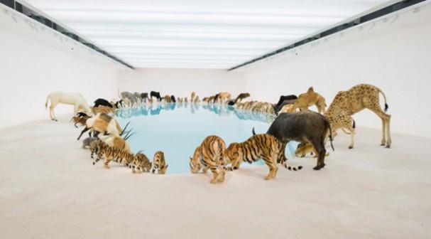99-replicas-wilde-dieren
