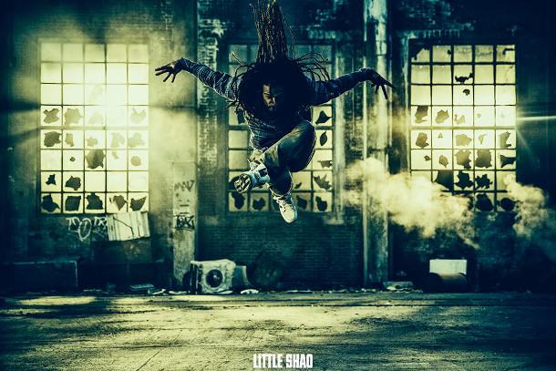ballet-hip-hop-fotografie-2