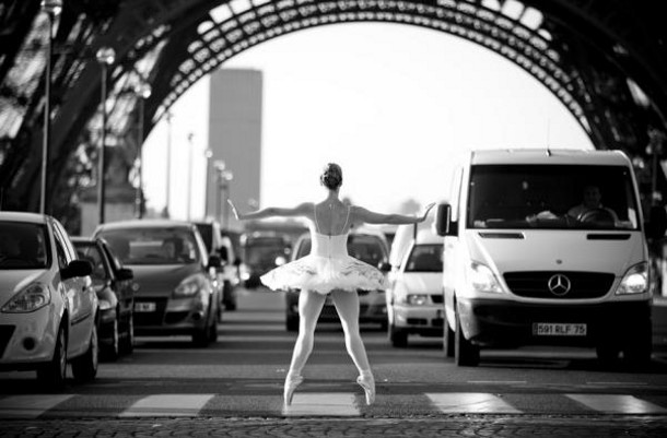 ballet-hip-hop-fotografie-6