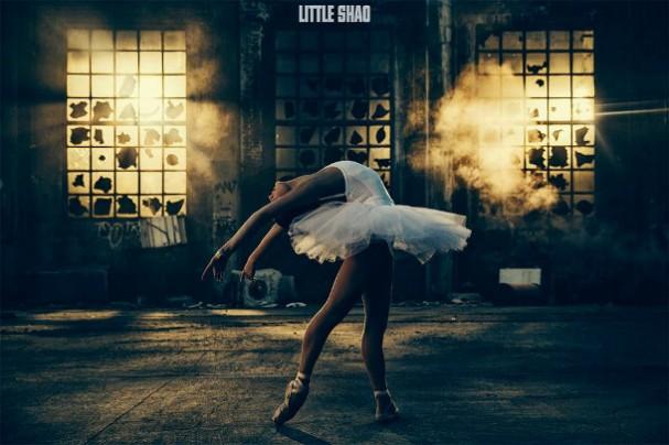 ballet-hip-hop-fotografie