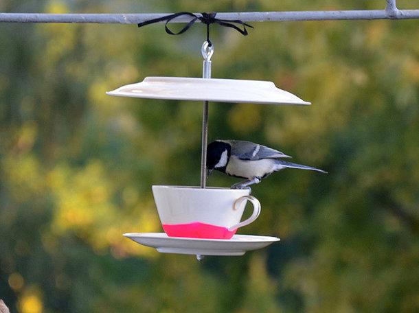 dawanda-nederland-vogelhuisje