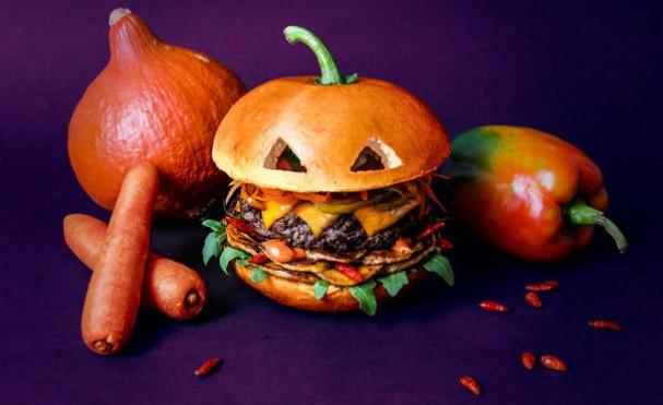 fat-furious-creatieve-hamburgers