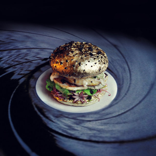 fat-furious-creatieve-hamburgers-7