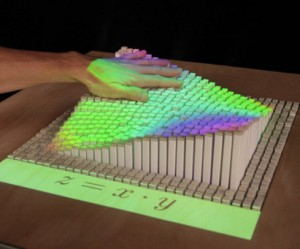 interactieve-display-digitale-informatie