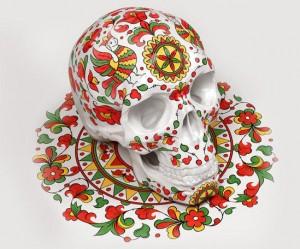rusland-volk-schilderen-schedels