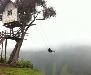schommelen-2600-meter-hoogte