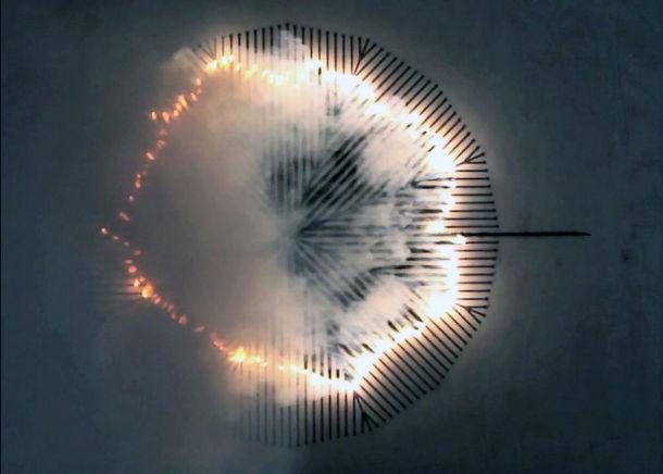 9-x-inspiratie-eveline-jaspers-fire-drawings