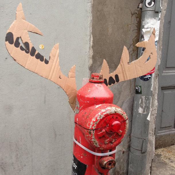 kerstige-street-art-2