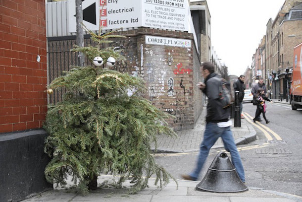 kerstige-street-art-3