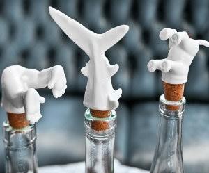 leuke-keramiek-wijnstoppers