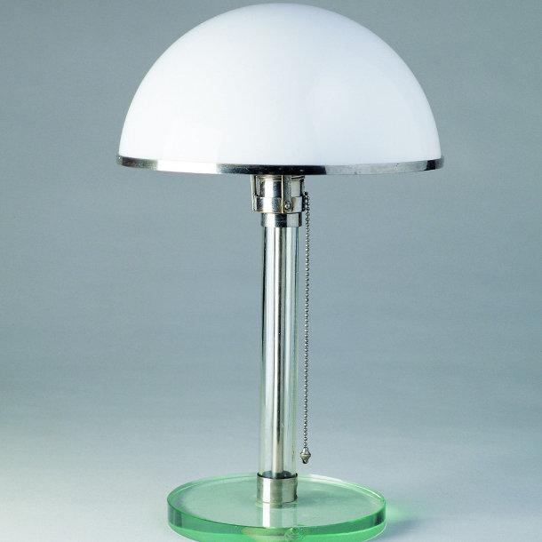 lightopia in het vitra design museum eyespired. Black Bedroom Furniture Sets. Home Design Ideas