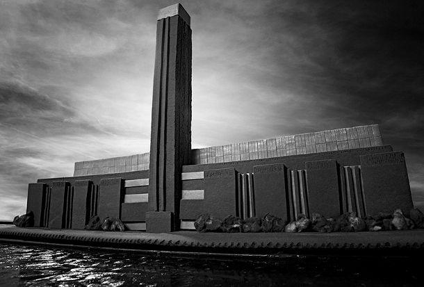 musea-snoep-Tate-Modern