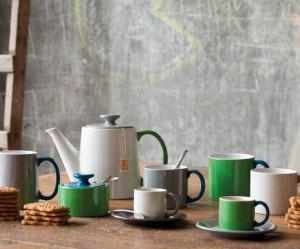 Design koffiemok