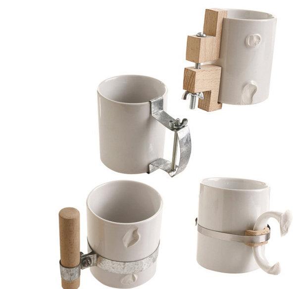 design koffiekopjes