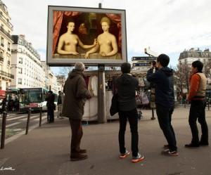 advertenties-parijs-klassieke-schilderijen