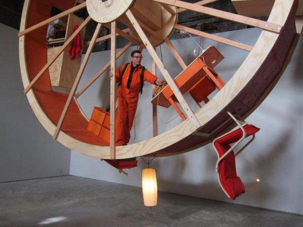 in-orbit-shelley-schweder-2
