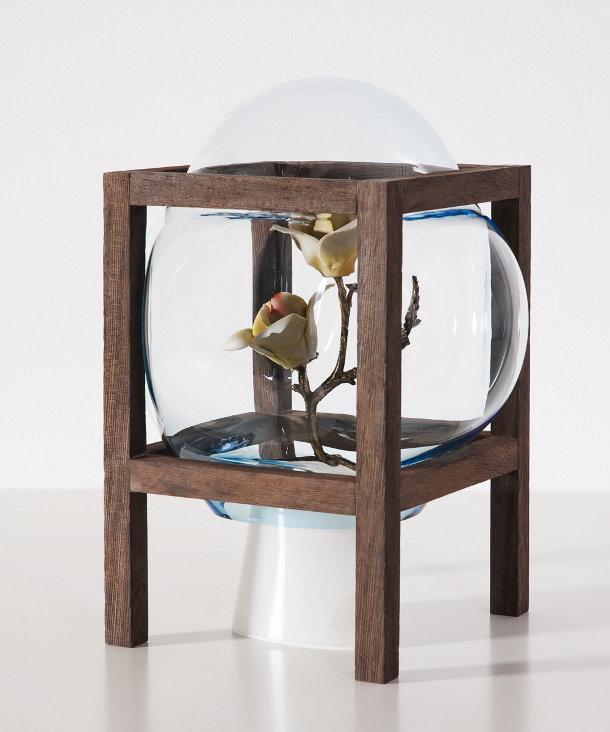 Round Square van Studio Thier & VanDaalen