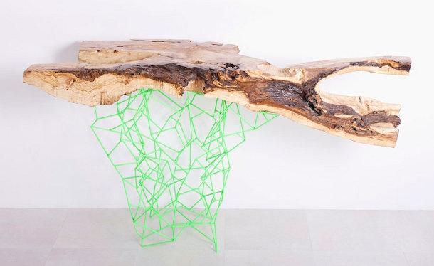 tafel-olijfboom-4