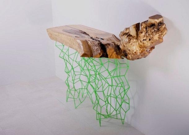 tafel-olijfboom-9