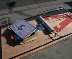 street-art-plastic-jesus